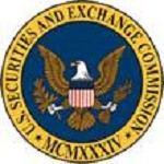 SEC_150