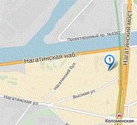 map_195