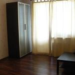 room_150