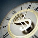 dollar_clock_150