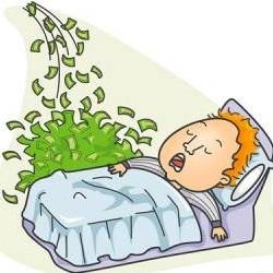 income_250