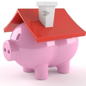 house-piggy_300