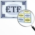 etf-stock-bond-150