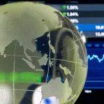 ETF. Биржевые фонды иностранных акций