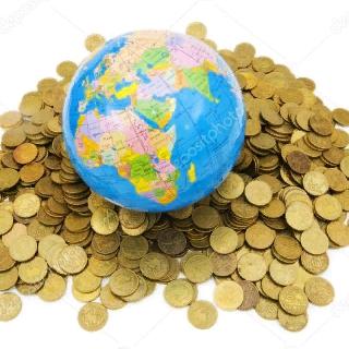 Российские или зарубежные инвестиции – что лучше выбрать?